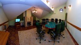 Создание Федерации Спортивного Покера в Молдове