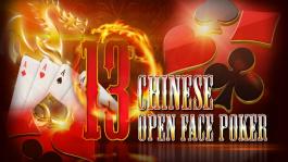 Открытый Китайский Покер: Как правильно разыгрывать стартовые руки