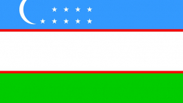 Онлайн покер в Узбекистане