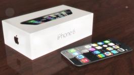 $1,000 или iPhone?