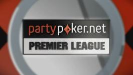 Premier League 7 от Party Poker, эпизод 18