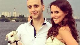 Российские покер-PRO женятся, медитируют и учат английский. А ты?