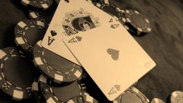 9 известных покеристов в кино