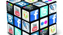 Топ-5 покерных приложений в социальных сетях
