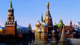 Будущее PokerStars и Full Tilt в преддверии легализации онлайн-покера в России