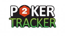 Производители Holdem Manager и PokerTracker объединились