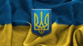 Оффлайн покер в Украине