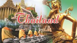 Каково жить иностранцу в Таиланде