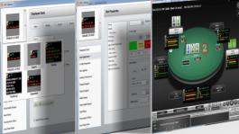 Преимущества и недостатки использования дополнительного покерного софта