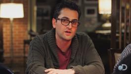 "Свежее видео недели: Фил Айви, ""Me vs U."" и трейлер программы ""Underground Poker"""