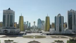Оффлайн-покер в Казахстане