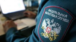 Варианты и проблемы нaлoгообложения онлайн-покера в России