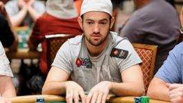 Обзор лучшего: Лучший напиток для игрока в покер
