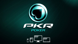 PKR планирует крупное обновление игрового клиента
