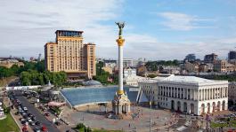 Как ситуация в Украине повлияла на покер