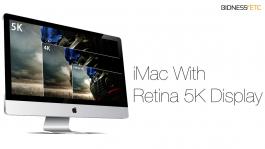 Гаджеты для покериста: обновленный iMac