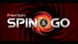 Официальный ответ PokerStars по турнирам Spin & Go