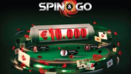Спин-энд-Го: Покер уже не тот или это то, что нужно индустрии?