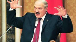 Белорусских покеристов ждут штрафы и принудительное трудоустройство!