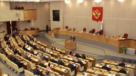 Константин Подзигун: «Не доверяю никому из людей, занимающихся беттингом и гемблингом в России»