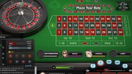 Мнение наших регуляров о появлении казино и спортивных ставок на PokerStars