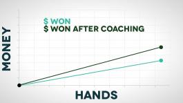 Кое-что о тренерстве