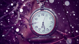 Как научиться распоряжаться собственным временем?