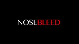 NOSEBLEED - фильм о двух французских регах хайстейкс (добавлена английская версия)