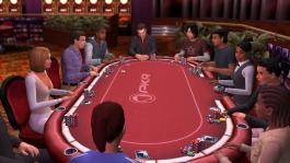 Рейкбек и мегабонус от Pokeroff на PKR