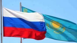Россия и Казахстан попали в четвертьфинал Мирового Кубка Покера на PokerStars