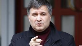В Украине пройдет операция «Игорные точки - стоп»