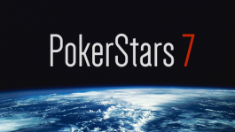 В начале 2015 года всех переведут на PokerStars 7