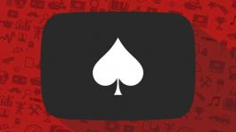 Свежая подборка видео по покеру с Youtube
