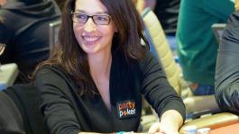Кара покидает Party, но не покер...