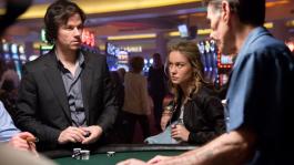 Чему нас может научить фильм «Игрок / The Gambler»