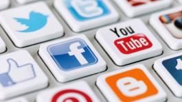 Подборка лучшего с социальных сетей за неделю