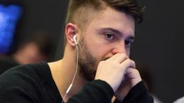 Максим «KaKeTKa» Лыков победил в турнире $500 Super Sized Sunday на Full Tilt (+upd)