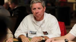 Майк Секстон выступил против концепта «Ноябрьской Девятки» WSOP