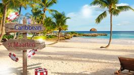 Стань пиратом Карибского моря вместе с RedKings!