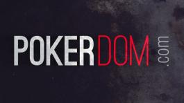 Не упусти шанс взять бездепозит на PokerDom