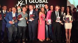 На Мальте прошла церемония European Poker Awards