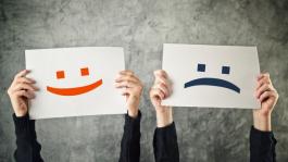 Как ваше физическое и эмоциональное состояние сказывается на вашей игре