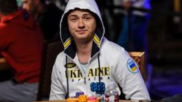 Александр gnat777 Гнатенко: почему я ухожу из турнирного покера