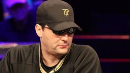 Топ-7 самых заносчивых покеристов