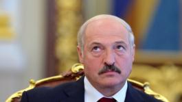 Белорусские покеристы теперь обязаны платить нaлoговый сбор в размере $245