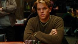 Топ-5 фильмов о покере