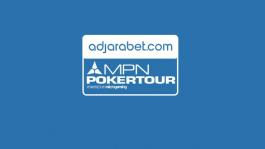 MPN Poker Tour: 28-31 мая, Тбилиси