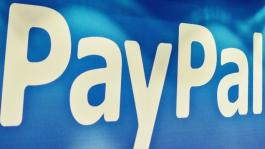 Paypal можно будет обналичивать в Казахстане