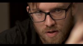 Трейлер документального фильма «10 for 10» о чемпионе WSOP 2014 Мартине Якобсоне