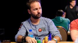Даниэль Негреану поддержит регуляров в борьбе за снижение рейка в PLO на PokerStars